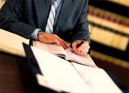TEG des crédits immobiliers arrondi à une décimale : l'erreur de la Cour de cassation