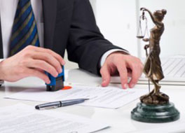 Prescription du crédit immobilier : la Cour de cassation fait la girouette