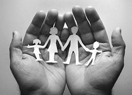 Les différentes procédures de divorces